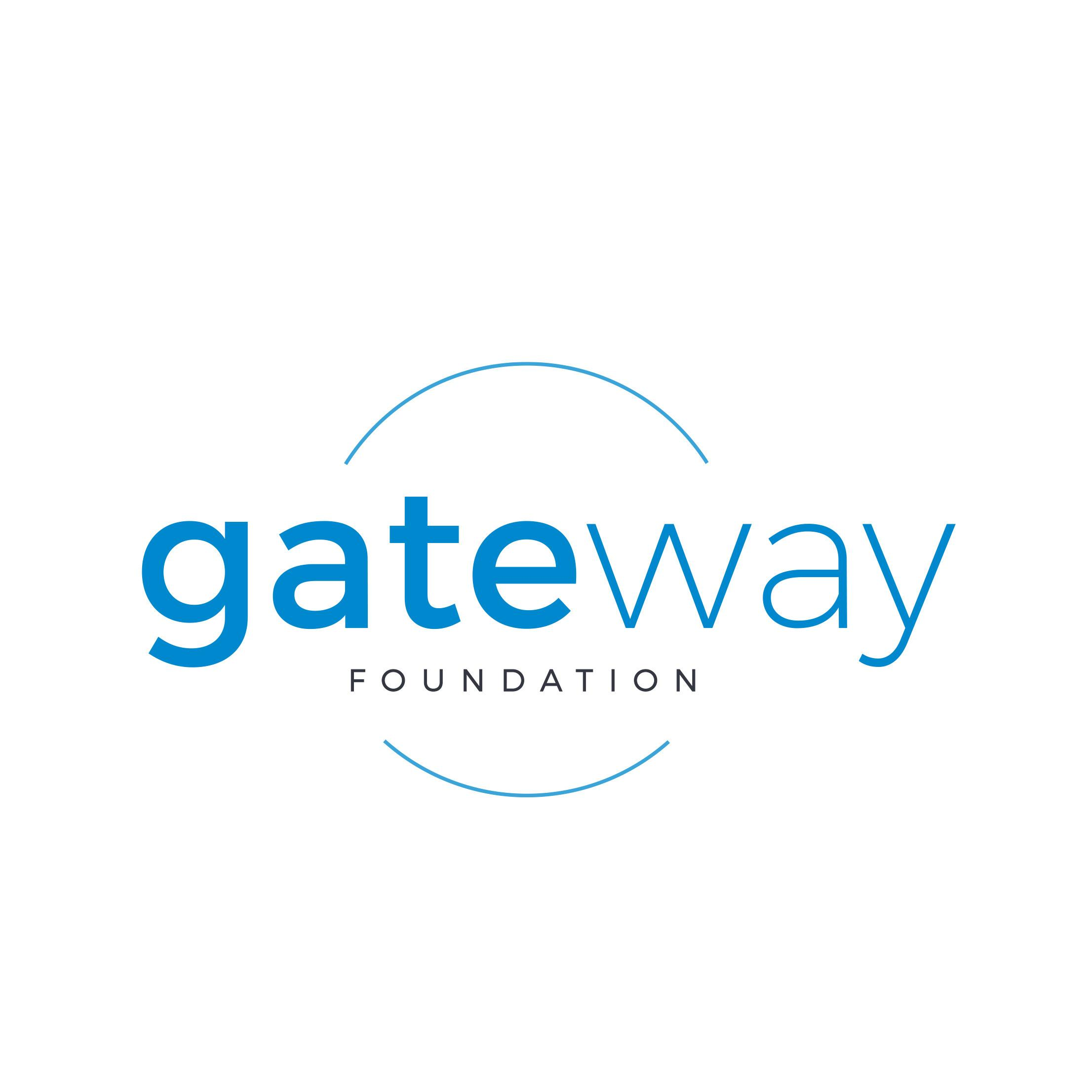 Gateway Foundation Alcohol & Drug Treatment Centers - Jacksonville