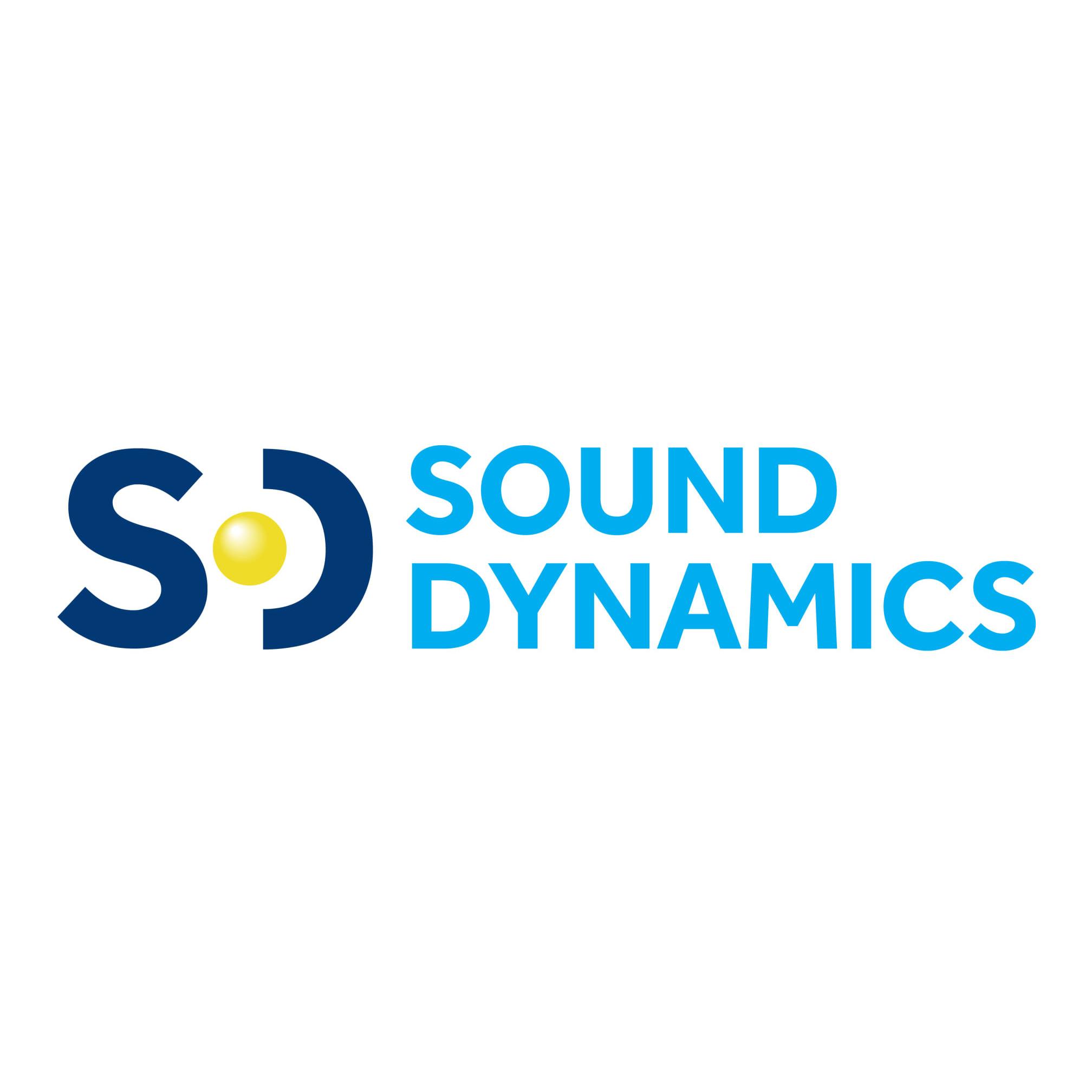 Sound Dynamics Ltd - Belper, Derbyshire DE56 1WD - 01773 828486 | ShowMeLocal.com