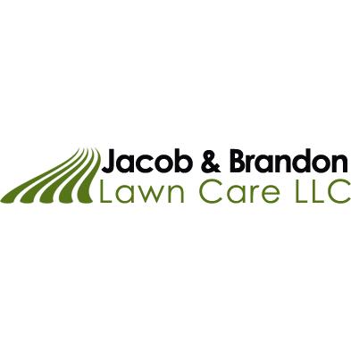 Jacob & Brandon Lawn Care LLC