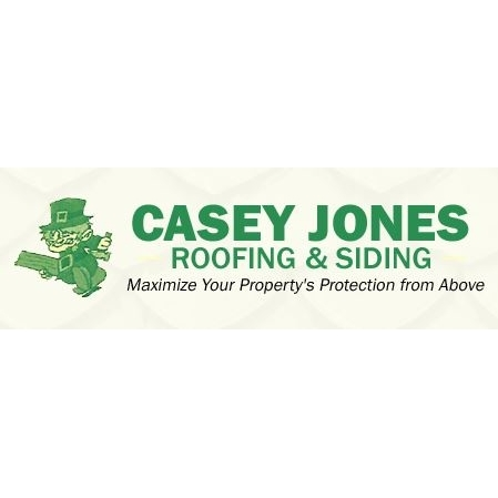 Casey Jones Roofing & Siding - East Patchogue, NY - Roofing Contractors