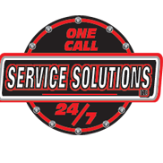 Service Solutions Inc.