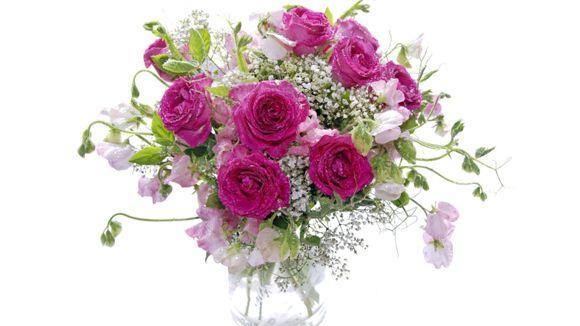 Kokemäen Kukka ja Hautaustoimisto
