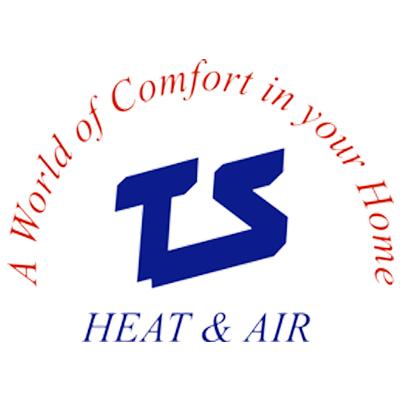 Ts Heat & Air
