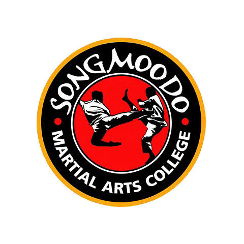 Song Moo Do Martial Arts College - Duluth, GA - Martial Arts Instruction