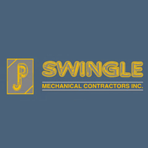 Swingle Mechanical Contractors