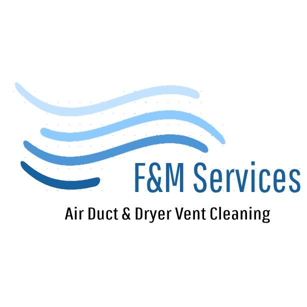 F&M Services