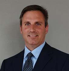 Todd H. Leo - Ameriprise Financial Services, Inc. - Milford, NH 03055 - (603)721-7200 | ShowMeLocal.com