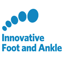 Innovative Foot and Ankle