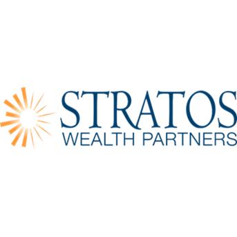 Stratos Wealth Partners - Liam Guiney