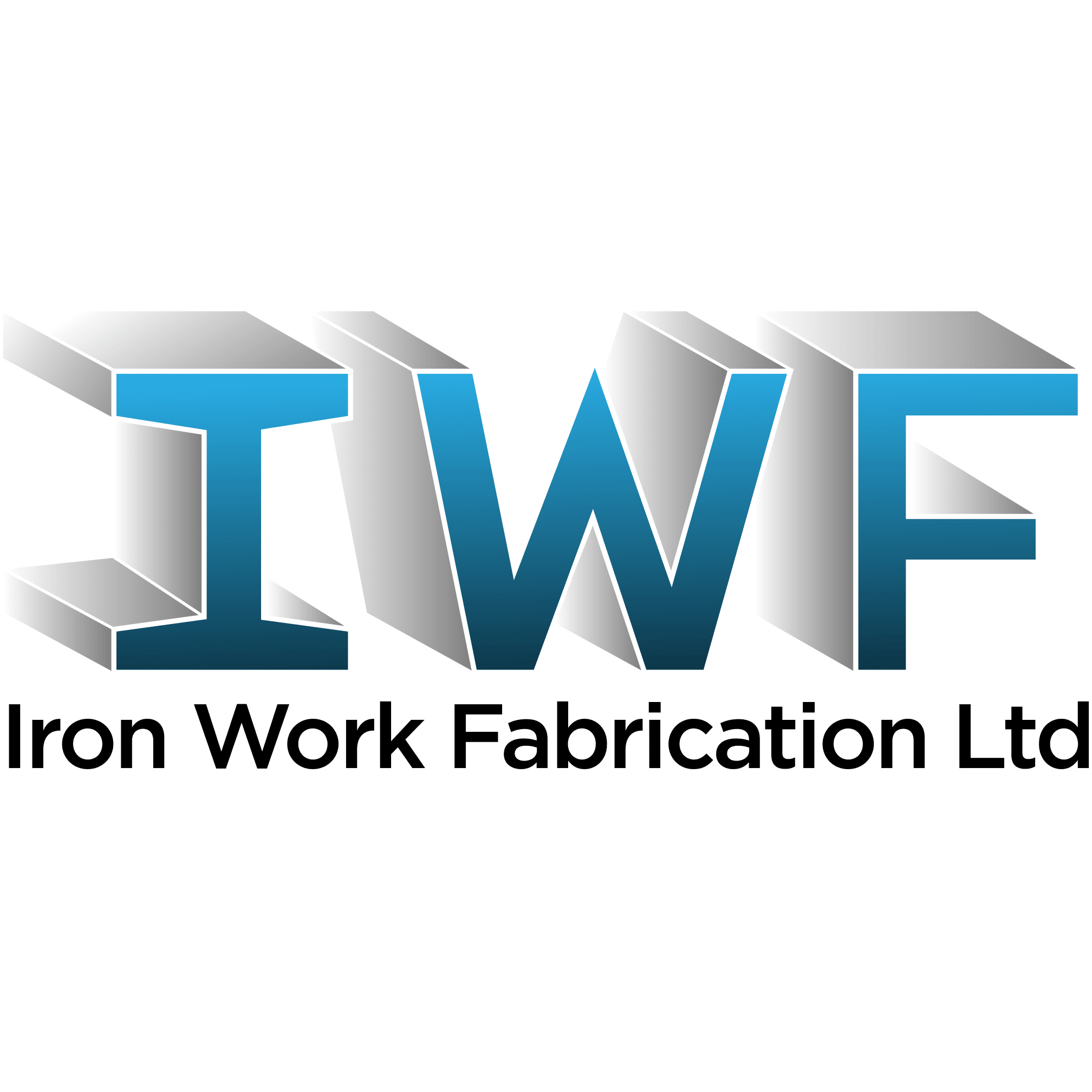 Iron Work Fabrications - Oldham, Lancashire OL4 5DR - 01616 240154 | ShowMeLocal.com