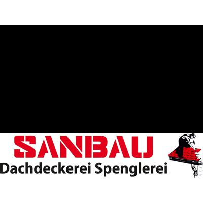 Bild zu SANBAU - Dachdeckerei und Spenglerei in Nürnberg