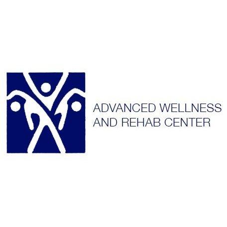 Advanced Wellness and Rehab Center: Reynardo  Adorable