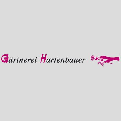 Bild zu Friedhofgärtnerei Hartenbauer in Magstadt