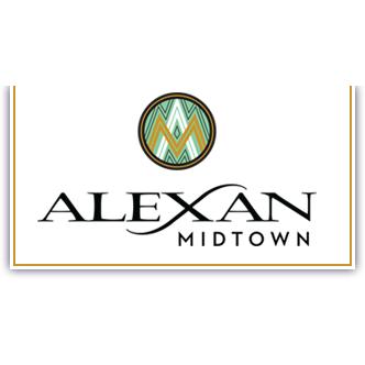 Alexan Midtown