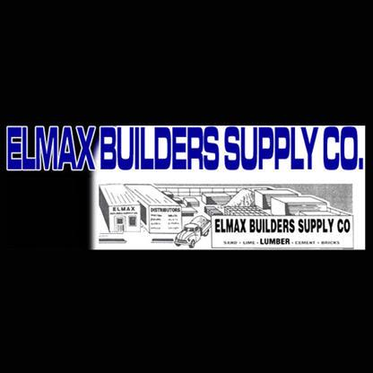 Elmax builders supply co bronx ny for Find a local builder