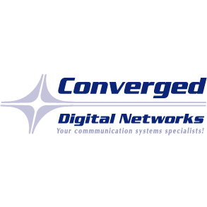 Business to Business Service in IL Downers Grove 60515 Converged Digital Networks 2051 Ogden Avenue  (630)390-3200