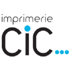 Imprimerie CIC
