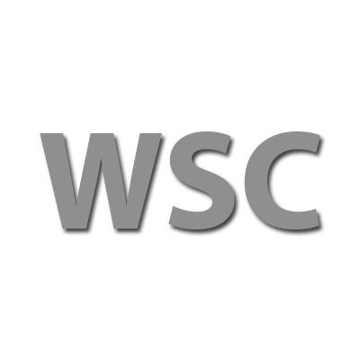Walnut Smog Check - Walnut, CA - General Auto Repair & Service