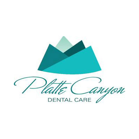 Dentist in CO Littleton 80123 Platte Canyon Dental Care Allison N Furini D.D.S 5950 S Platte Canyon Rd D9 (303)797-2286