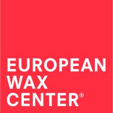 European Wax Center Deerfield Beach