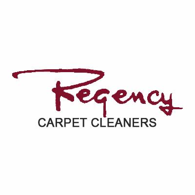 Regency Carpet Cleaners
