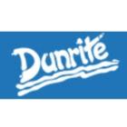Dun-Rite Tubs & Painting - Grande Prairie, AB T8W 1C3 - (780)512-8507   ShowMeLocal.com