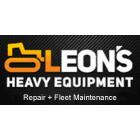 Leons Heavy Equipment Ltd.