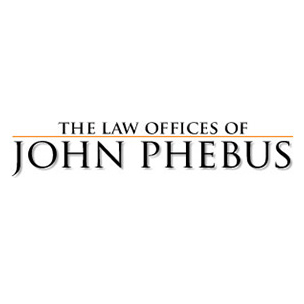 The Law Offices of John Phebus