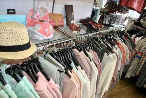 ALTON Premium Board Store