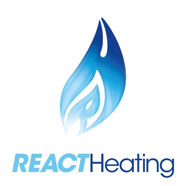 REACT Heating