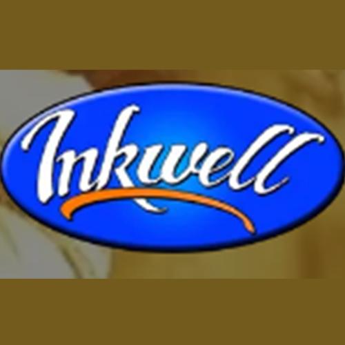 Inkwell Print Design - Sand Springs, OK - Apparel Stores