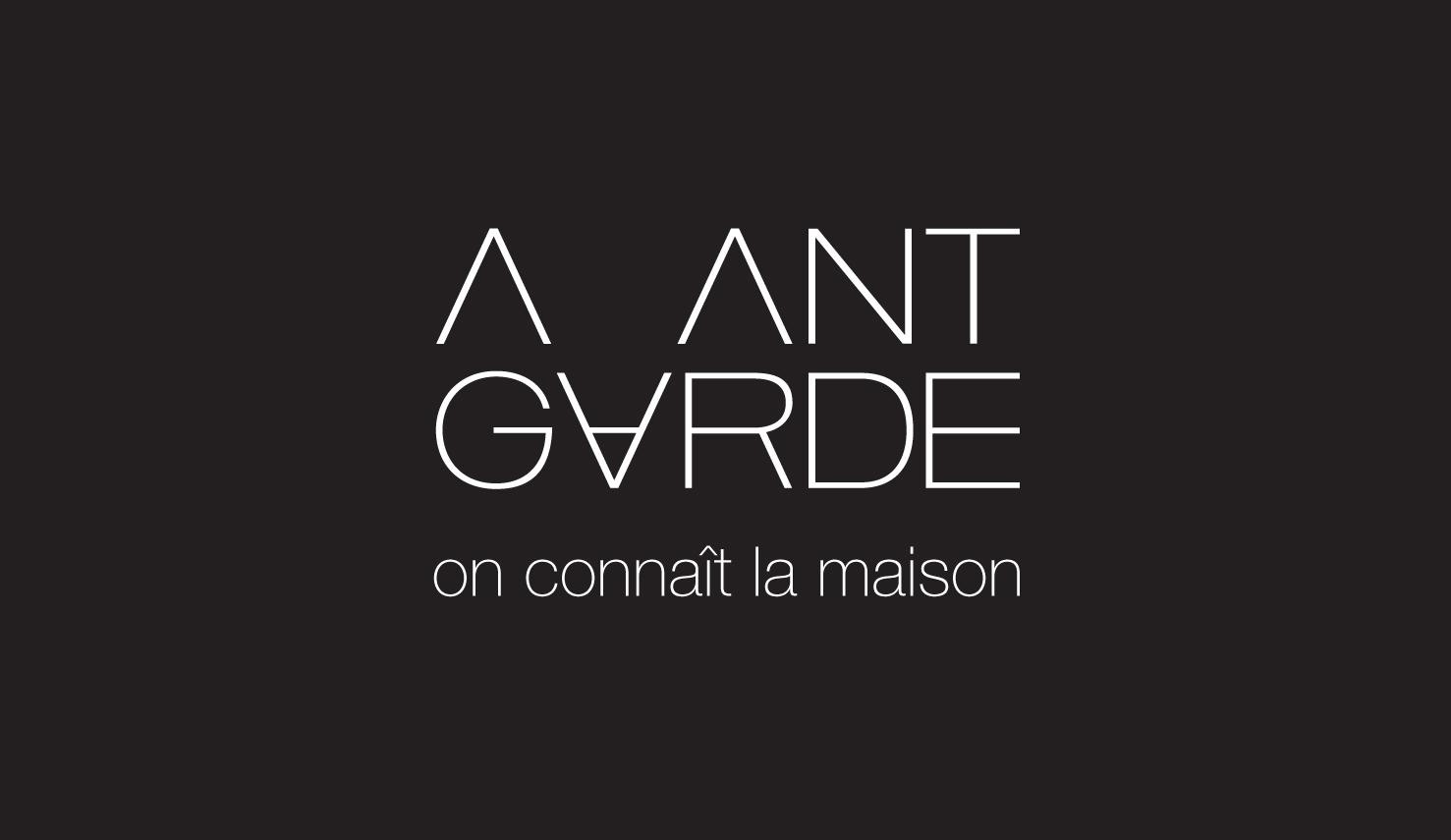 L'Atelier Avant-Garde Inc Quebec (418)651-1616