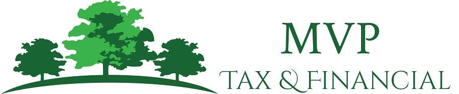 Financial Planner in TX Frisco 75035 MVP Tax & Financial Services, LLC. 8213 Stern St.  (972)679-2396