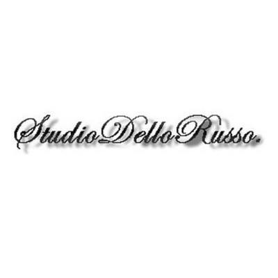 Studio Notaio dello Russo Andrea