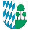 Bild zu Rats-Apotheke in Sandhausen in Baden