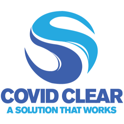 COVID Clear