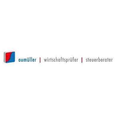 Bild zu Aumüller Robert - Steuerberater & Wirtschaftsprüfer in Würzburg