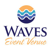Waves Event Centers