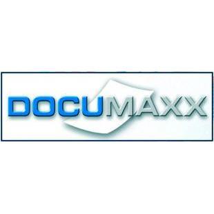Bild zu DOCUMAXX Hessler Digitaldruck GmbH in Braunschweig