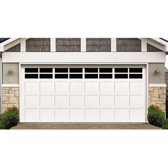 Garage Door Guy LLC