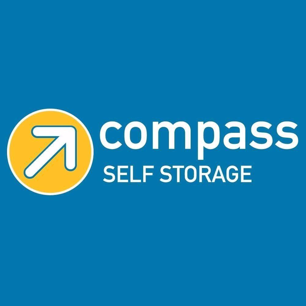 Compass Self Storage - Snellville, GA - Self-Storage