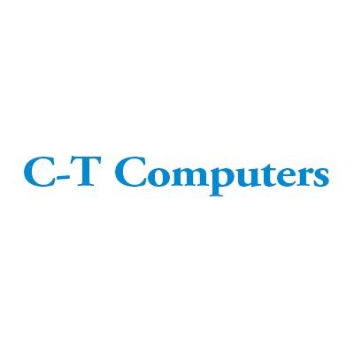 C-T Computers