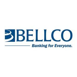 Bellco Credit Union Corporate Office