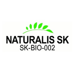 Naturalis SK, s.r.o.