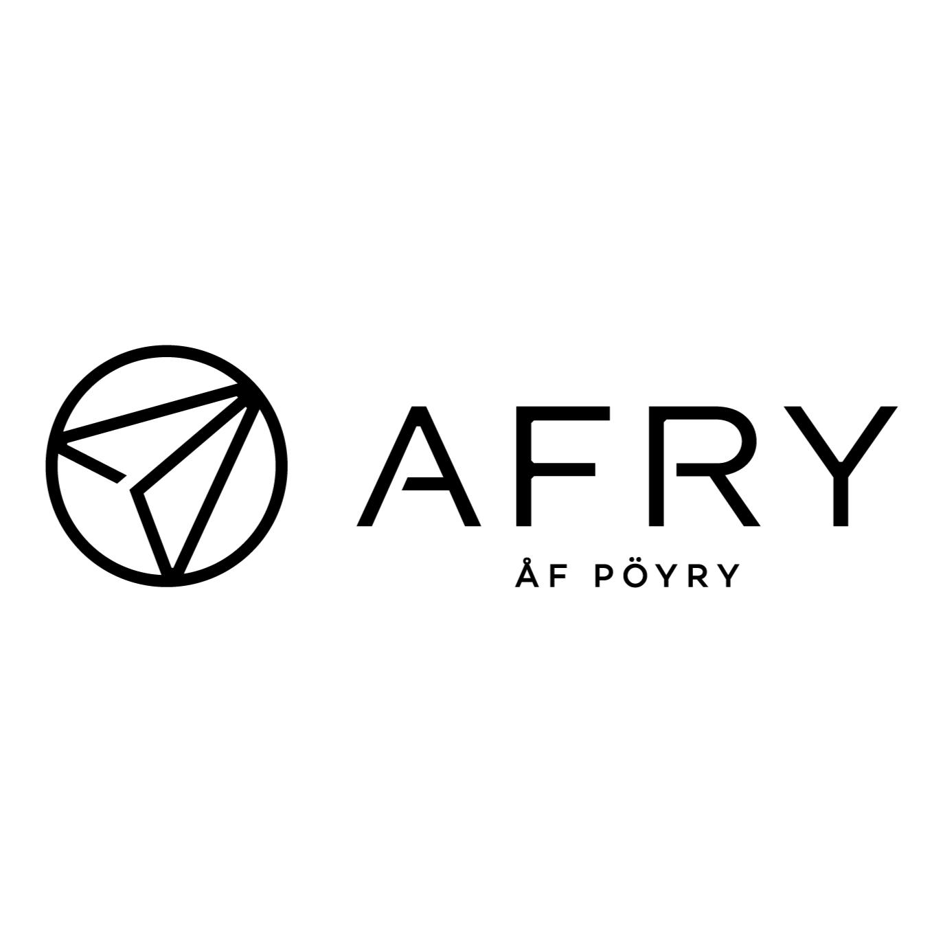 Bild zu AFRY Deutschland GmbH in Mainz
