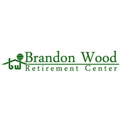 Brandon Wood Retirement Center - Morton, IL - Retirement Communities