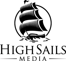 High Sails Media Inc.