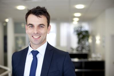 Grundmann Schackey & Partner mbB Steuerberater · Ihre Steuerberater