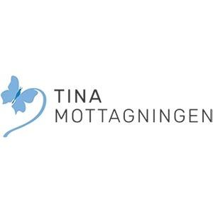 Tina-Mottagningen AB
