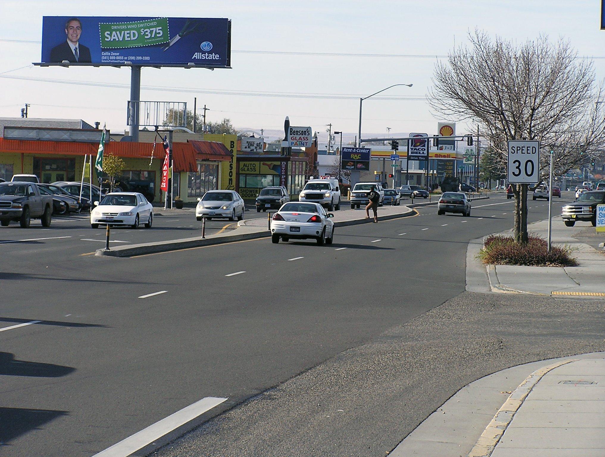 Cheap Car Insurance In Boise Idaho